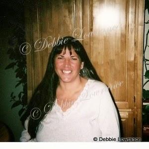 Debbie Lowrance - My Family History Journey