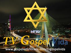 TV Gospel Vida