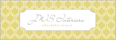 "JWS Interiors LLC  ""Affordable Luxury"""