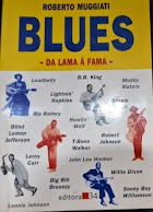 Blues - da lama à fama