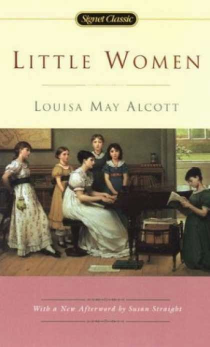 a biography of louisa may alcott a fiction writer