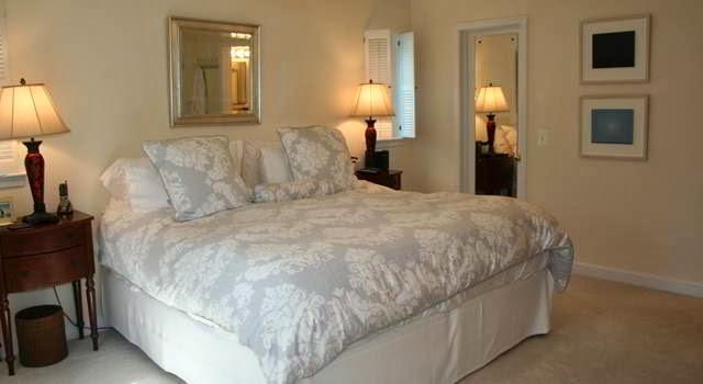 Consejos para amueblar y decorar dormitorios