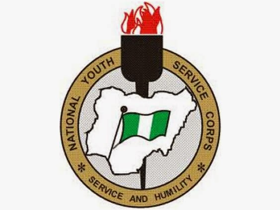 Corper Jailed One Year For Forging Travelling Document