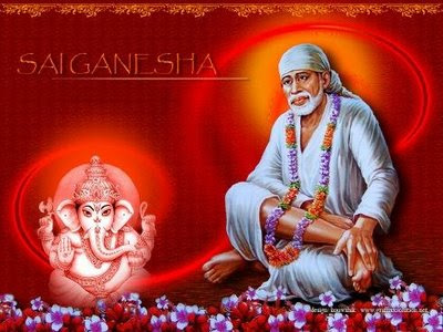 Releasing Blog of Devotee Experiences with Shirdi Sai Baba in Gujarati