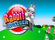 juegos de aventuras rabbit rustler