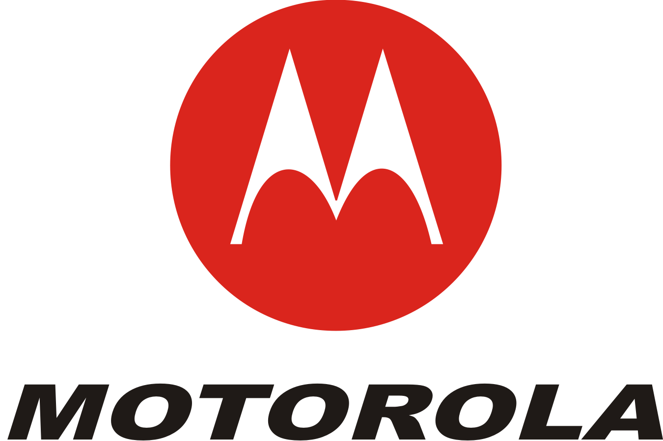 motorola solutions logo vector. motorola (nyse: mot) merupakan sebuah perusahaan multinasional yang menghasilkan berbagai macam produk telekomunikasi. didirikan pada tahun 1928 dengan nama solutions logo vector