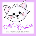 Delicious Doodles