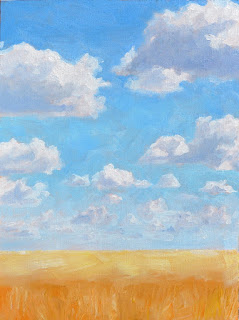 https://www.etsy.com/ca/listing/228956868/landscape-painting-original-oil-painting?ref=shop_home_active_5