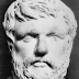 Cleisthenes (c. 565–c. 500 b.c.e.)  Greek statesman