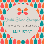 This Week's Hostess Code MJZJSTGT