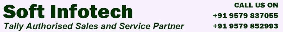 Tally Nagpur - Authorised Dealer - Service Partner