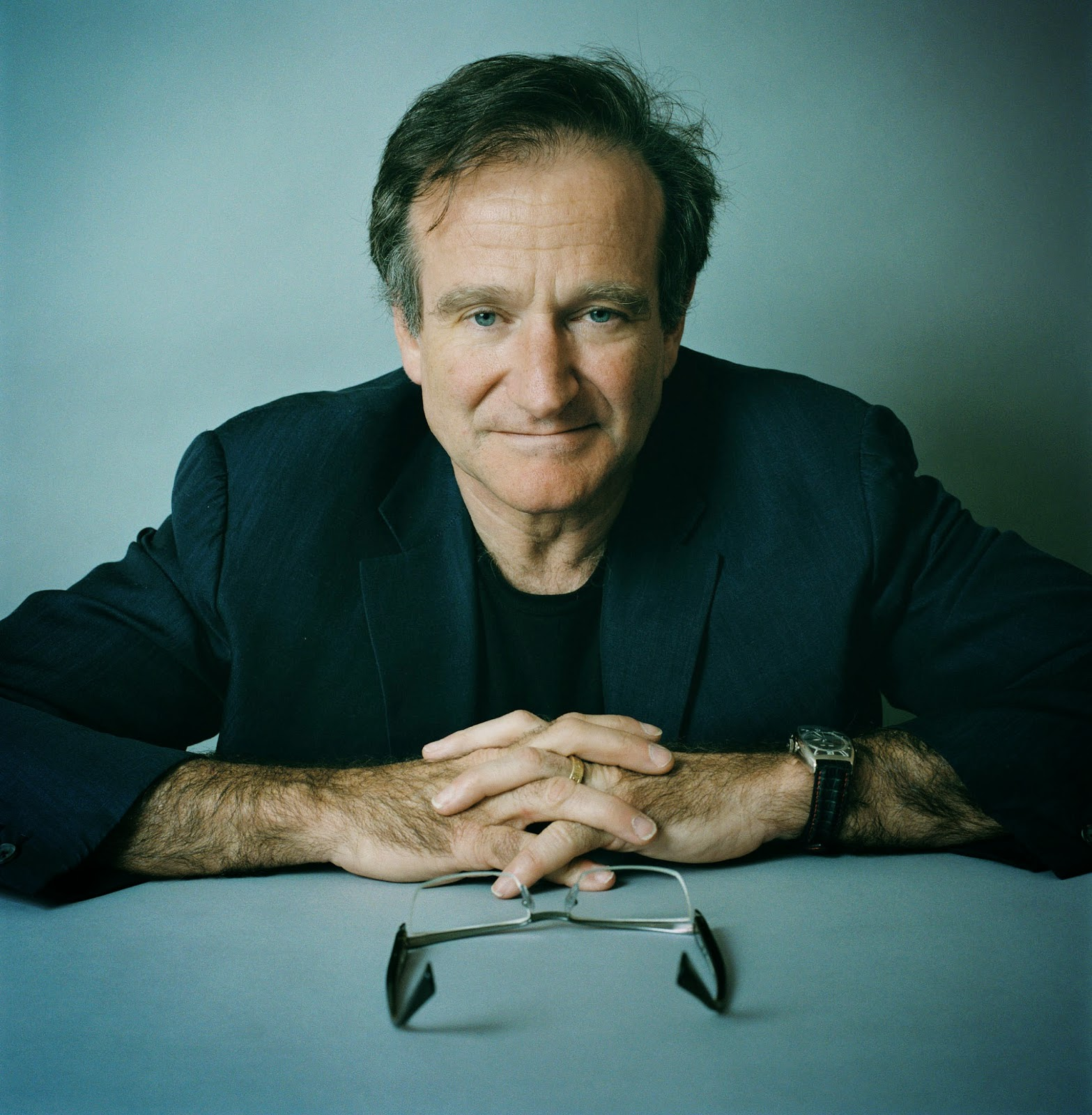 Robin Williams Quotes About Life Savage Cinema O Captain My Captain Remembering Robin Williams