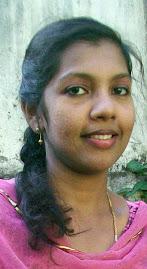 Nadeera Anwar