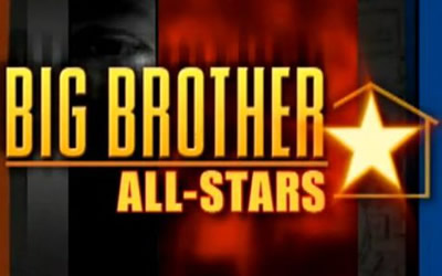 Big Brother Africa 2016 All Stars