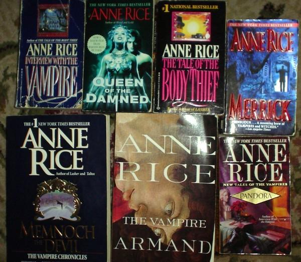 Anne Rice (Serie Vampirica) 689772293-Anne_Rice