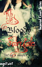 Vampire fantasy: My Bloody Fairy Tale