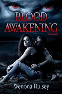 Blood Awakening Picture