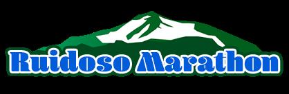 Ruidoso Marathon