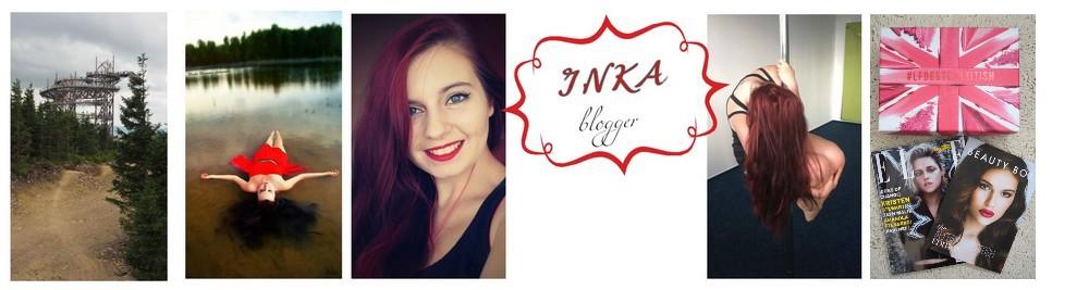 INKA blog