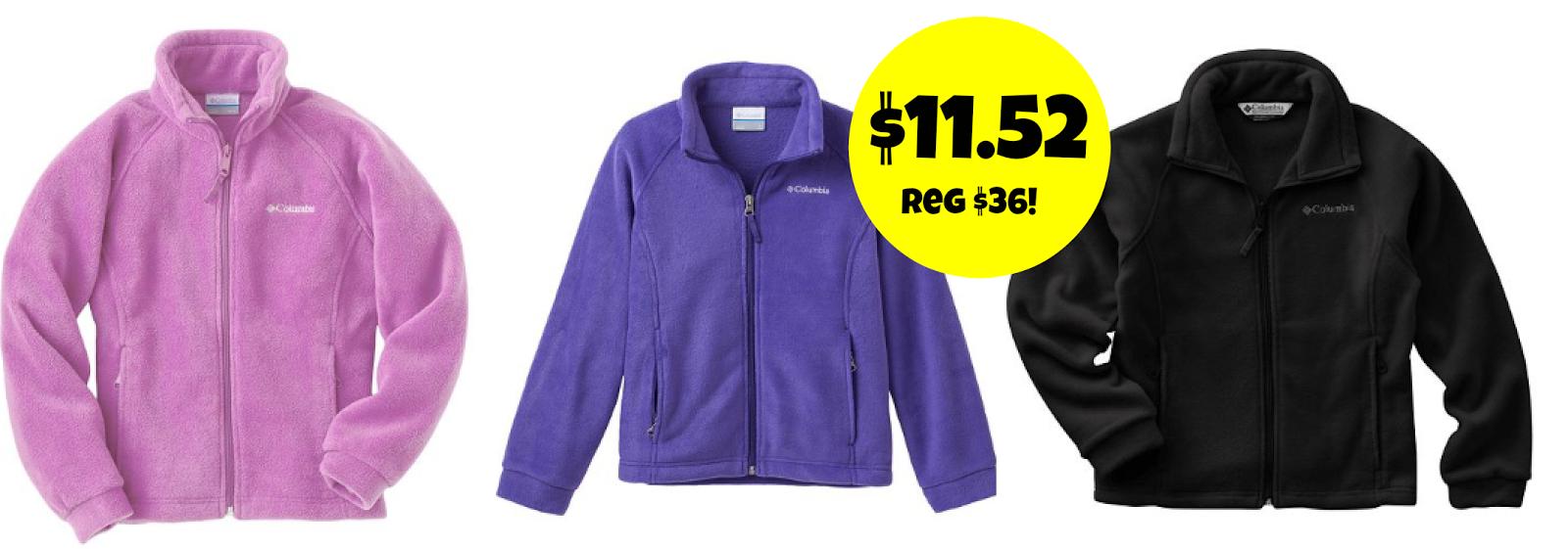 http://www.thebinderladies.com/2014/11/kohls-com-girls-columbia-sportswear.html