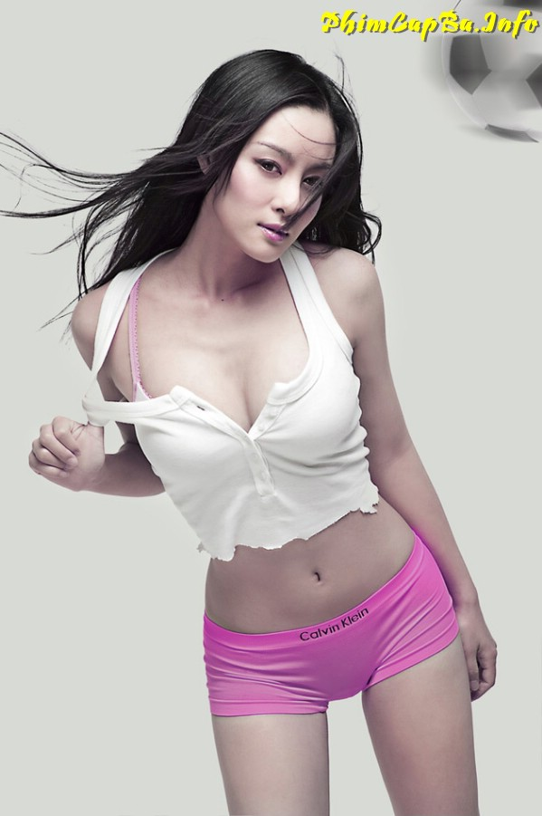 Lau xanh website girlsite name alien self shot sexy porn to sell 4