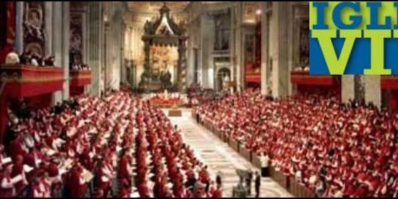 el papel de la iglesia catolica Mejor respuesta: la iglesia católica cumplió un importante papel durante la época de la colonia, imagínate que le ha dado unidad cultural a.