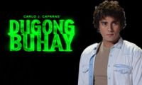 watch DUGONG BUHAY Watch TV Streaming online Entertainment show teleserye Pinoy TV Series Free online Watch Pinoy komiks Novel TV Series online free TFC