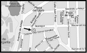 Búscanos en el mapa
