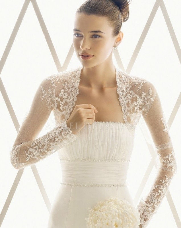 Wedding dresses with lace sleeves uk for Wedding dresses with sleeves uk