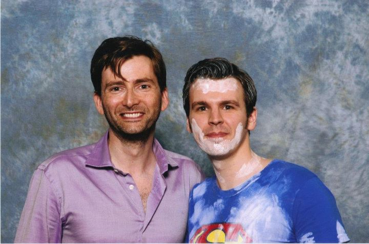 Matt%20Holden%20David%20Tennant%2010th%20Doctor%20Lookalike%20with%20David%20Tennant%202.jpg