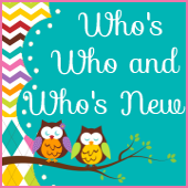 http://whoswhoandnew.blogspot.com/