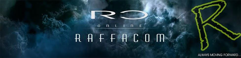 Raffacom