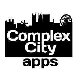 Complex City Apps