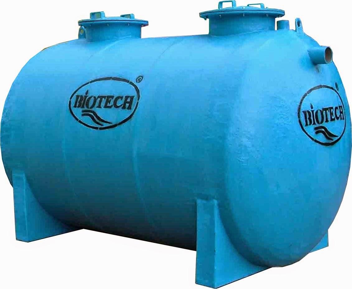 septic tank biotech, jual produk septic tank biotech, biofil, biosafe