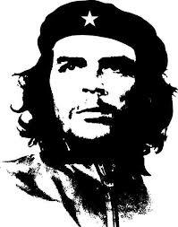 Ernesto Che Guevara Sözleri Kosankurt