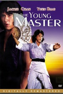 The Young Master