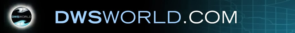 DWSWORLD - PSICOBLOC