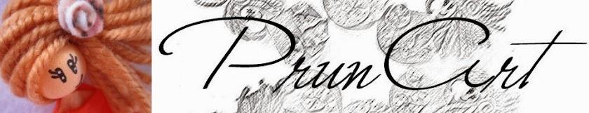 PrunArt