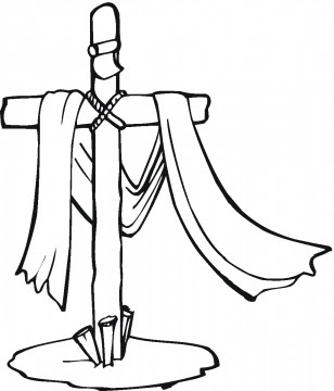 in addition  moreover  as well  likewise  together with  further  together with  additionally lily clipart catholic easter 19 further  additionally . on printable coloring pages christian