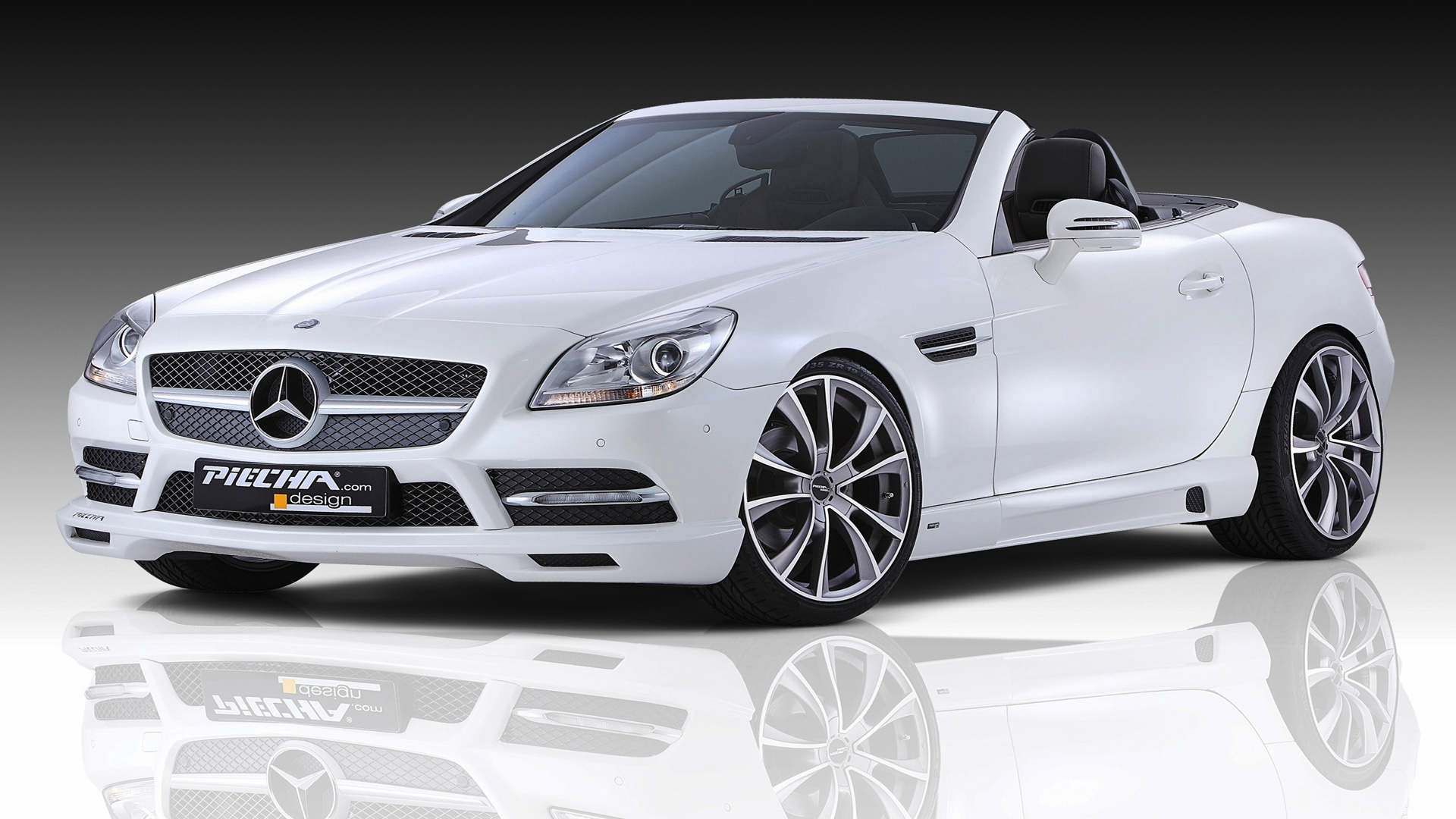 Mercedes benz cars hd wallpapers wallpaper pictures gallery for Mercedes benz cars images