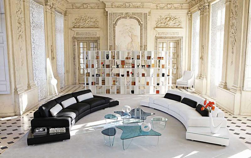 loveisspeed living room inspiration modern sofas
