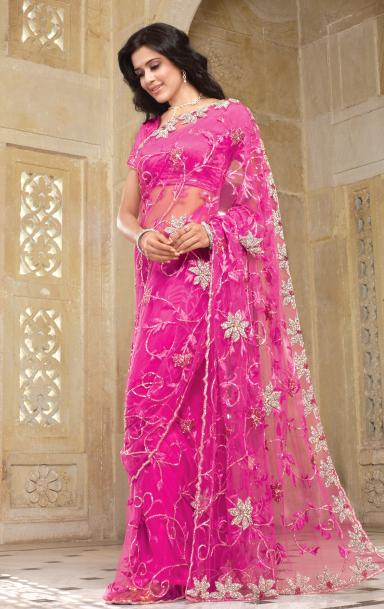 RMKV Fancy Sarees