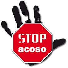 STOP ACOSO