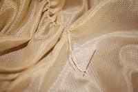 bufandas artesanales