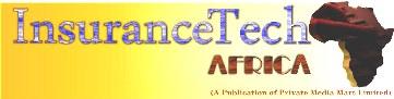 InsuranceTech Africa