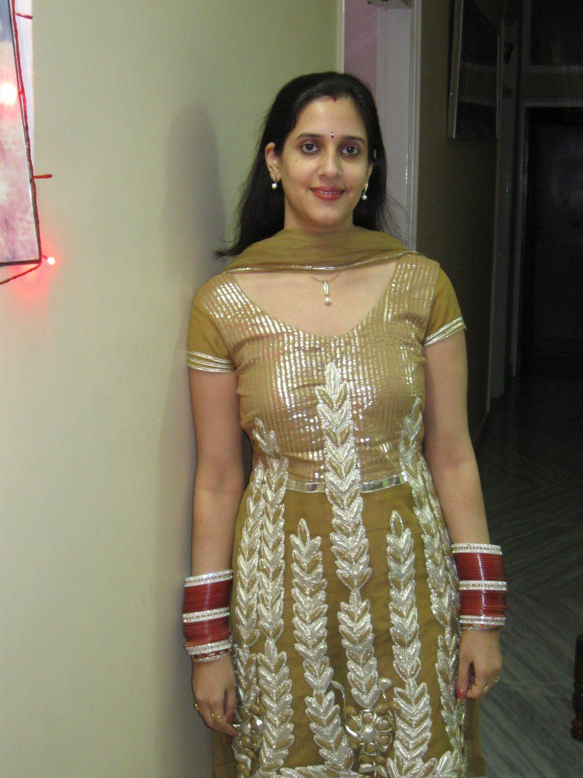 sexy mother punjaban nude image
