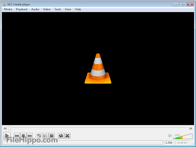 Free Download VLC Media Player 2.0.6 Terbaru 2013