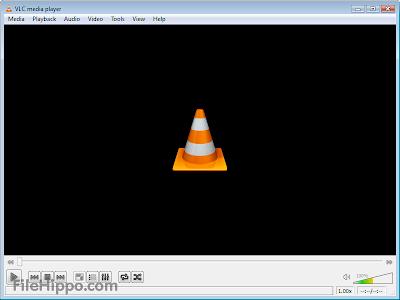 Free Download VLC Media Player 2.0.6 Terbaru 2013
