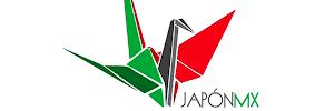 Japón MX