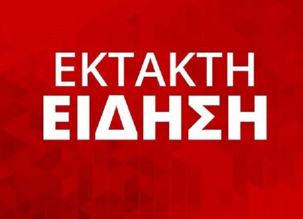 Νεκρός βρέθηκε ο Ρώσος πρόξενος στην Αθήνα